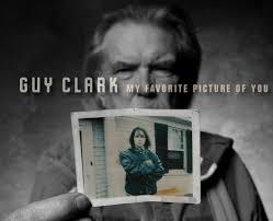 Bildergebnis für guy clark