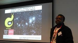 the n gemini magellan and keck science symposium 12 00 adebusola alabi