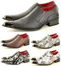 <b>mens crocodile shoes</b> products for sale | eBay