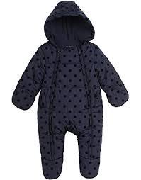 <b>Baby Girl's Snow Wear</b>   Amazon.com