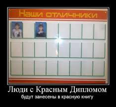 В Минобнауки РФ уже работают над признанием дипломов и аттестатов жителей Донбасса - Цензор.НЕТ 1505