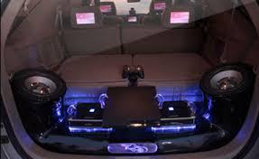 Expert Custom <b>Car</b> Audio Installation Chennai | <b>Car</b> Leather Seat ...