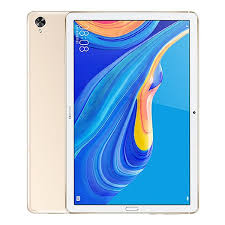 <b>Huawei MatePad 10.4</b> tablet - specifications and features