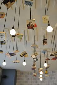 top mcnally jackson cafe design cafe lighting design