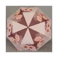 <b>Зонт Magic Rain</b> 4231 Цветочная соната | Отзывы покупателей