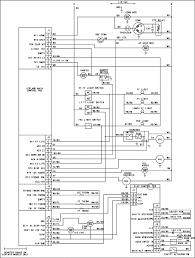 dishwasher diagram schematics best simple appliance wiring on simple circuit schematic diagram