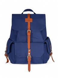 <b>Женский рюкзак Pack&Go</b>, коллекция ROYAL YACHT, Оксфорд ...