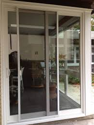 patio sliding glass doors sliding glass door screens wm homes