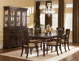 where to buy a dining room set buy leighton dining room set millennium from wwwmmfurniture decor buy dining room table