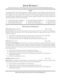 resume examples line cook   resume and cover letter for child careresume examples line cook line cook job description example job descriptions se non trovi un curriculum