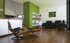 stunning green living room ideas green living room thehomestyleco attractive modern living room furniture uk