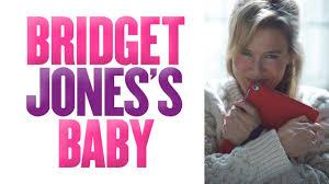 Risultati immagini per Bridget jones baby