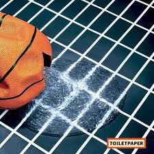 <b>Toilet Paper</b> Magazine