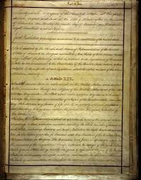 the abuse of the fourteenth amendment the imaginative conservative 14th amendment summary yahoo i2