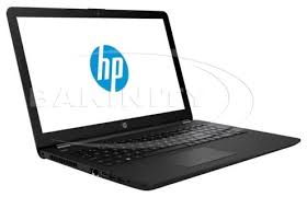 Купить <b>Ноутбук HP</b> Laptop <b>15</b>-<b>bs165ur</b> (<b>4UK91EA</b>) - интернет ...