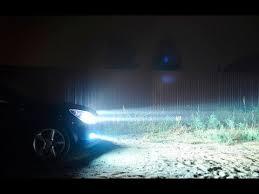 Светодиодная автомобильная <b>лампа PHILIPS X</b>-<b>TREME</b> ...