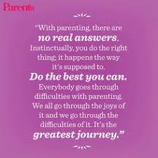 FOR MY SON, MY LIFE on Pinterest | My Son, My Boys and Sons via Relatably.com