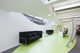 modern office interior designs with comforting aesthetic gorgeous modern office interior design decorated with white awesome modern office interior design