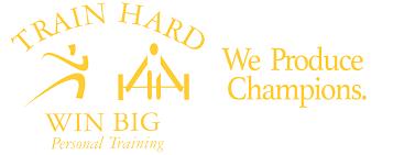 <b>Train Hard</b> Win Big | Wilmington, Delaware's Premier Adult and ...