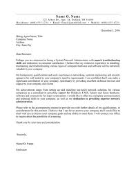 cover letter for a qa tester descriptive essay example about the  tester for qa letter a cover