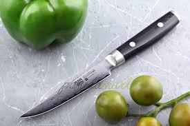 <b>Нож для стейка</b> 12 см сталь VG10 микарта черный серия <b>Ran</b> ...