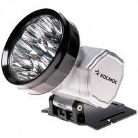 <b>Фонарь налобный Космос</b> Ассu H10-LED аккумуляторный , цена ...