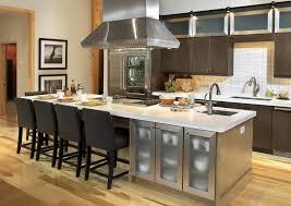 build kitchen island sink: kitchen island designs with sink and dishwasher