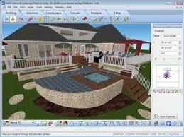 Small Picture Hgtv Ultimate Home Design Home Design Ideas