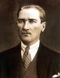 Mustafa Kemal Ataturk - 1228359400portrait_of_m__kemal_ataturk