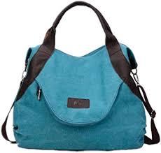 Single Shoulder Diagonal Handbag Ladies Dumplings Bag ...