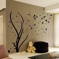 metal star wall decor makipera