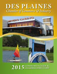 eagan fd book by jeff remme issuu des plaines il community guide