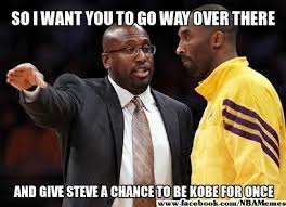 NBA Playoffs 2012: Funniest NBA Memes for Each Remaining Playoff ... via Relatably.com