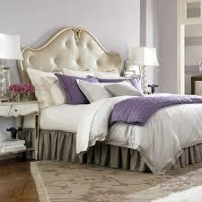 Silver And Purple Bedroom Gray And Purple Bedroom Decor Impressive Black And White Boys