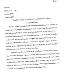 free paper writer   evaluation essay examples buy a business plan essay heathkit educational systems website evaluation essay examples essay examples evaluation