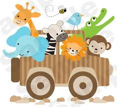 mobiles jeep baby zoo animals nursery funny cutes stripes models displayed brown light bright bees car happiness simply useful baby nursery cool bee animal