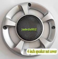 Unbranded <b>Speaker</b> Gaskets for sale | eBay