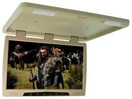 Купить <b>Автомобильный монитор</b> AVEL AVS2220MPP в Минске с ...