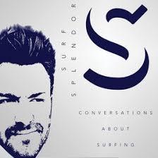 Surf Splendor – Surf Splendor