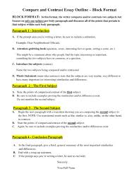 interview essay outline sample essay on examples of gender  research essay outline examples debate paper outline template mla examples of outlines for research paper mla