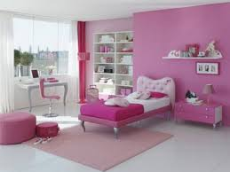 captivating bedroom girl teen captivating awesome bedroom ideas