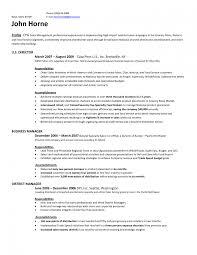 cover letter resume server position server cover letter server resume template resume template resume waitress 20 waitress resume describe server job on resume skills for