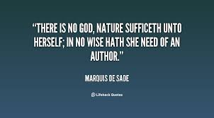 Marquis de Sade Quotes. QuotesGram via Relatably.com