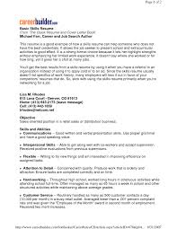 how to fill out the objective section on a resume equations solver exles of objectives on a resume the following is how to how to fill out
