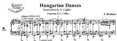 匈牙利舞曲中的晚餐 - ninie28 - ninie28的博客