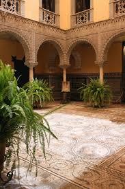 Palace of the Countess of Lebrija