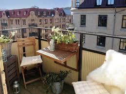 small balcony furniture fresh design patio furniture for small balconies patio furniture for small balcony patio furniture balcony furniture design