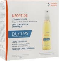 <b>Ducray</b> — купить товары бренда <b>Ducray</b> в интернет-магазине ...