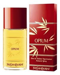 <b>YSL</b> Opium — женские <b>духи</b>, парфюмерная и <b>туалетная вода</b> ...
