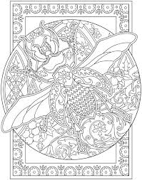 Small Picture 490 best Coloring pages images on Pinterest Drawings Coloring